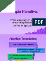 Terapia_Narrativa.ppt