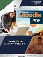 Instalacion de Oraclev2