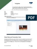 SAP Navigation Assignment-6156.pdf