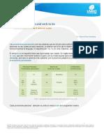 Personalpronounsandtheverbtobe.pdf