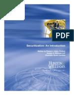 US Internal Revenue Service: p938--1998 | Collateralized