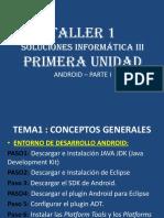 TALLER 1 - PRIMERA UNIDAD.pptx