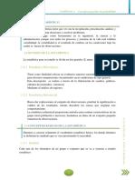 probabilidad_y_estadistica_CAPITULO_1.docx
