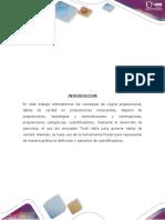 200611_1471 _TAREA_1_matematica logica.docx