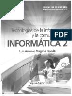 Informatica 2 Si