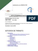 Estudio de Trafico UCV Chile.docx