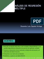 4. Regresión Lineal Múltiple.pptx