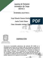 EDAC (1)