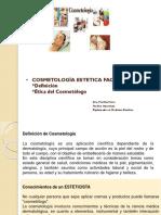 1 Cosmetologia Introduccion - Etica [Autoguardado]