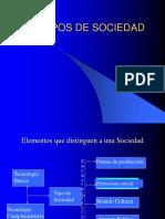 TIPOS DE SOCIEDAD.ppt