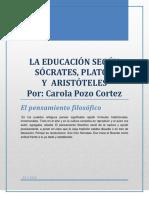 LA_EDUCACION_SEGUN_SOCRATES_PLATON_Y_ARI.docx