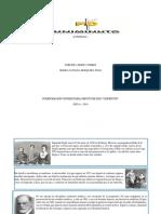 HISTORIA DE FREUD.docx
