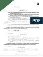 01._Matematica_Financiera