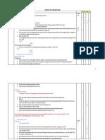 Checklist Telusur Di IGD (1)