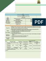 10. SOP pendataan inventaris.doc