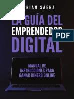 LA GUIA DEL EMPRENDEDOR DIGITAL - REGALO WEBINAR.pdf