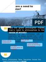 Philosophize.pptx