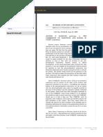 SUPREME COURT REPORTS ANNOTATED VOLUME 186.pdf