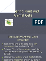Comparing-Plant-and-Animal-Cells.ppt
