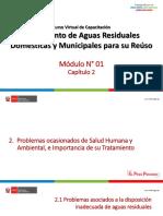 01-cap2-modulo1 - MINAM