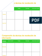 "Formato ""comparación técnicas de recolección de información"".pdf"