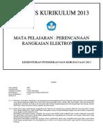 SILABUS_Perencanaan_Rangkaian_Elektronik.docx