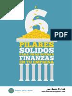 6-pilares-sólidos-para-unas-finanzas-en-tu-empresa-rosa-estañ.pdf