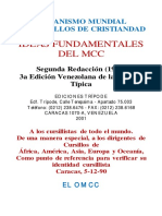 Ideas Fundamentales - Segunda edicion.pdf