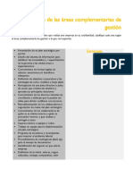 FORMATO AREAS BASICAS DE GESTION