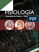 Guía de Neurofisiología