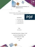 Paso 3_Trabajo Colaborativo_Análisis de Políticas y Programas Nacionales_Grupo514502_19