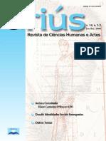 Revista de C. Humana.pdf
