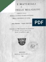 SMSR - VOL 24-25 - 1953-1954
