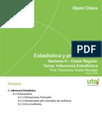 Openclass Semana 6.pdf