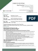 CV Sisa Tixicuro Duque Espanol 09122019-1.pdf