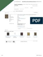 Miguel de Monserrate  Título_ Cristiana confesión de la fe fundada en la sola Escritura Sagrada - Visualización detallada - Biblioteca Digital Hispánica (BDH).pdf