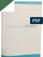 A2_Modelltest-2