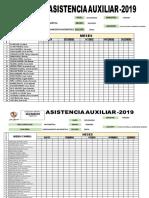 ASISTENCIA DE 1ERO Y 2DO.docx