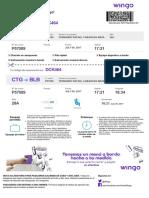 CTG-BLB-DCK464.pdf