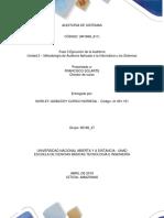 Auditoria_Grupo_90168_47_Fase3_ok.docx