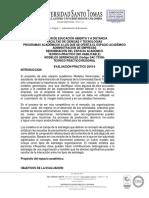 PRAC_ESPACIO_  ACADEMICO_ MODELOS_GERENCIALES_2019-2 (1) (1) (2) Ajustado (1) (1)