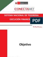ejecucion financiera _chachapoyas16042019 ok .pptx