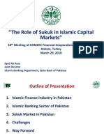 Sukuk in Pakistan.pdf