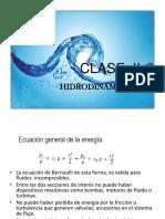 2.  Número de Re.pdf
