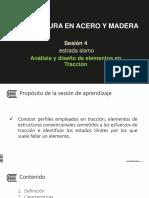 4. Tracción.pdf