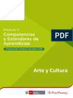 Modulo II Arte (1)