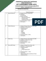 7.1.3.4.B Persyaratan Kompetensi & Pelatihan yang diikuti.docx