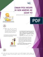 Alimentación-a-niños-menores-de-2-años-creole.pdf