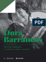 Dora_Barrancos.pdf