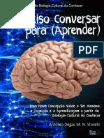 É preciso conversar para Aprender.pdf